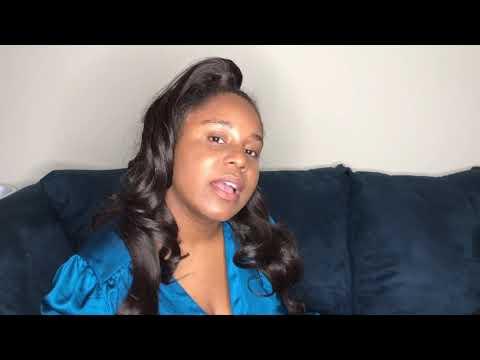 Study Tips for CCA Exam AHIMA - YouTube