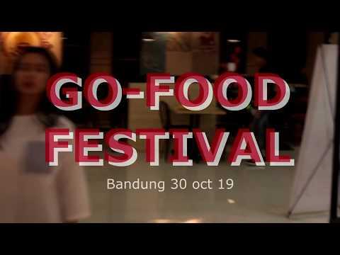 mp4 Food Festival Bec, download Food Festival Bec video klip Food Festival Bec