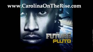 "[Exclusive] Future -You Deserve it (Off the ""Pluto"" Album)"