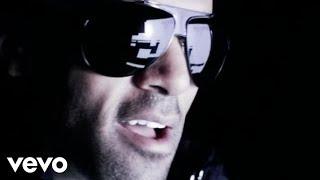Craig David Insomnia Official Video