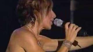 Ana Torroja - Barco A Venus