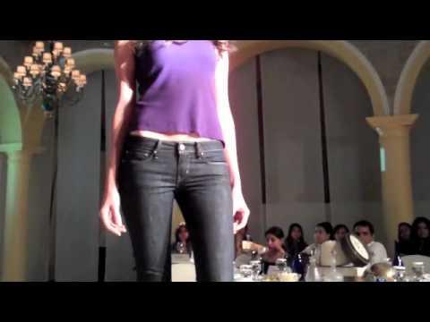 Levi's® Curve ID, Slight, Demi & Bold