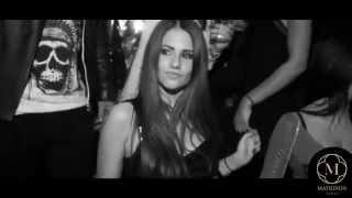 Matignon  Rock n Chic  2014