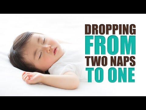 Éves gyermekek férgek gyógyszere