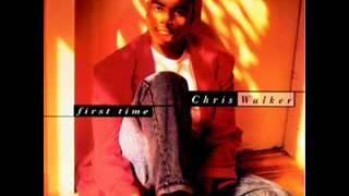 Chris Walker - Take Time