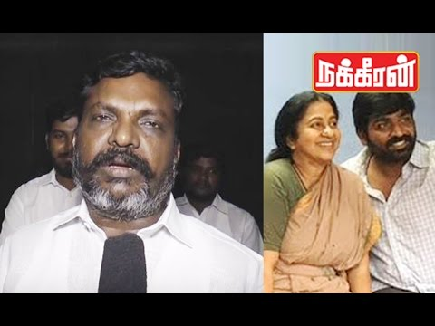 Thiruma-talking-Emotionally-about-Dharmadurai-Movie