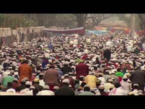 POPULATION BOOM - HD Trailer 2 | Ab 20.9.2013 im Kino