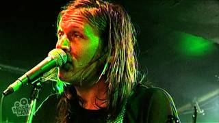 Evan Dando - The Turnpike Down (Live in Sydney)   Moshcam