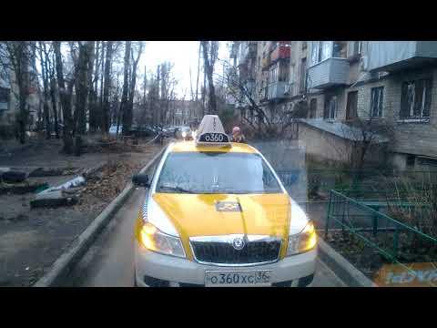 Заработать 1000 рублей в интернете