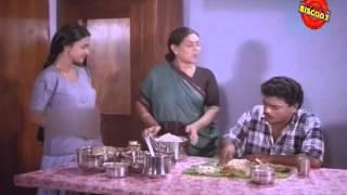 Malayalam Full Movie Kallan Kappalil Thanne   Malayalam Movies full   Malayalam Full HD Movie