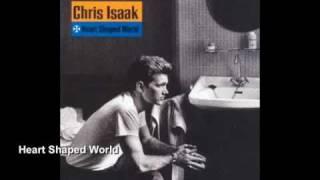 Chris Isaak's Kings Of The Highway