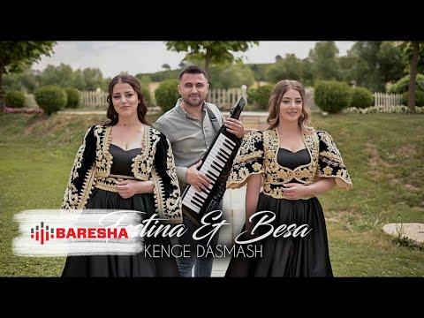 Festina ft. Besa - Kenge dasmash