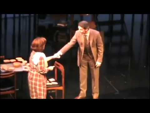 Next to Normal sub spanish (OBC)
