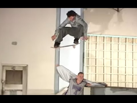 TWS Vault: Jason Hernandez Episode 14