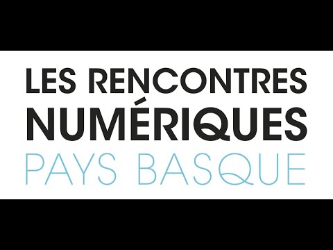 Rencontres agence