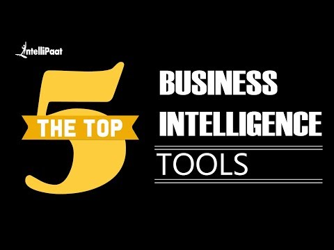 mp4 Business Intelligence Tools, download Business Intelligence Tools video klip Business Intelligence Tools