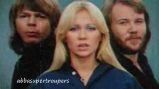 Abba  Super Trouper - The Best Version