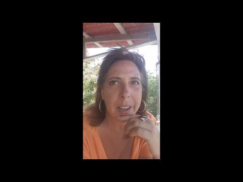 Tapping Tips for Professionals: Autism and Oxytocin - YouTube