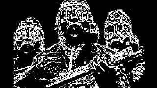 DJ FREAK MIX ... PITCH HIKER (EARLY HARDCORE / TERROR)