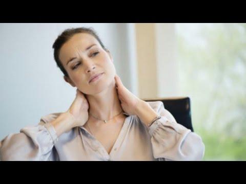 Artrita de gradul I al articulației șoldului