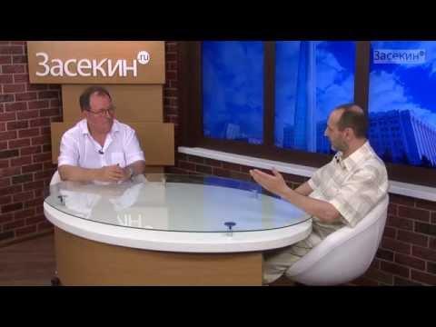 Защита Александра Паулова