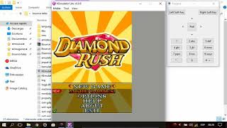 Como Descargar Bounce Tales Y Diamond Rush Para Pc