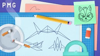 The British teenagers who taught Nintendo how to make Star Fox - dooclip.me