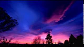Arcana – ...The Last Embrace (Full album)
