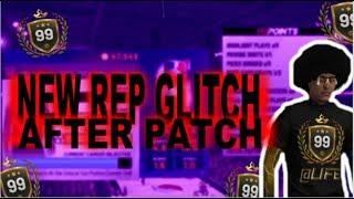 nba 2k19 pc rep hack - TH-Clip