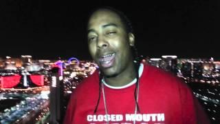 Bad Azz ft. Snoop Dogg & Kokane - Wrong Idea (remix) by Mouthpie$e
