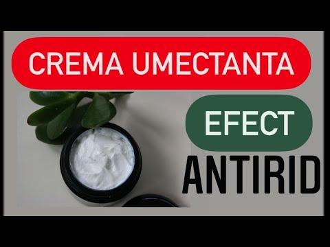 Medicamente pentru tratarea enterobiozei la copii