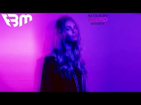 Natalie 2V - Faded (Acoustic) | FBM
