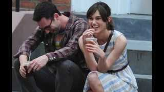 Adam Levine - No One Else Like You - Begin Again Soundtrack
