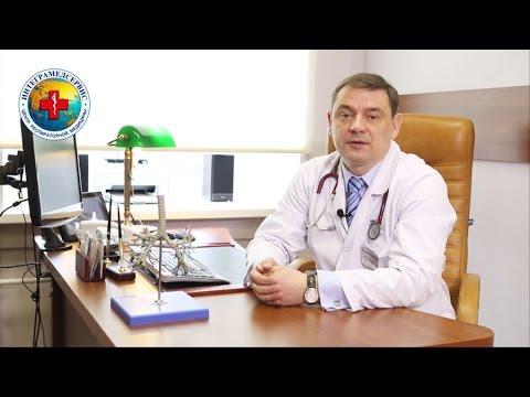 , title : 'Что такое СОАГС (синдром обструктивного апноэ сна)? Отвечает доктор Кулешов А.В.'