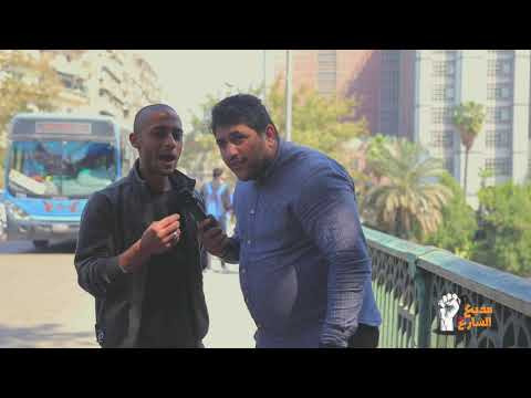 """شبيه محمد رمضان: شاركته في إعلان """"أقوى كارت في مصر"""""""