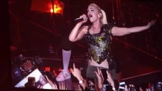 Gwen Stefani - Asking 4 It [10.16.2016]