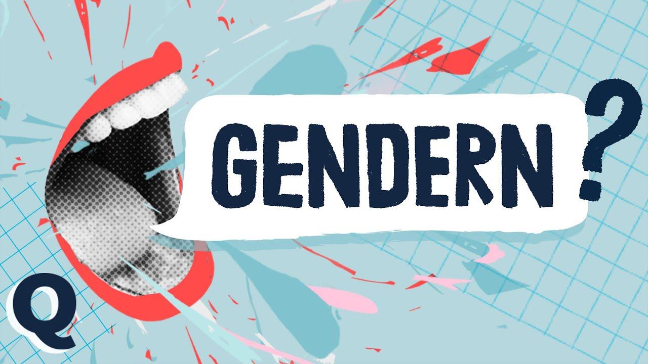 Was bringt Gendern wirklich? Quarks TabulaRasa