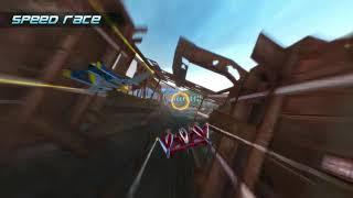 VideoImage1 Skydrift Infinity