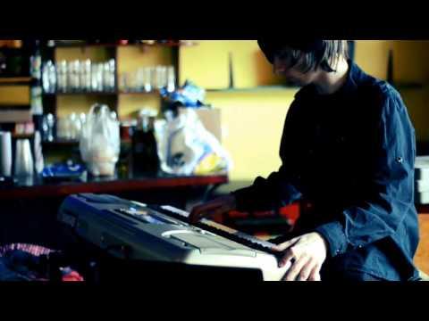 InQuest - Slobodná (Official Video 2013)