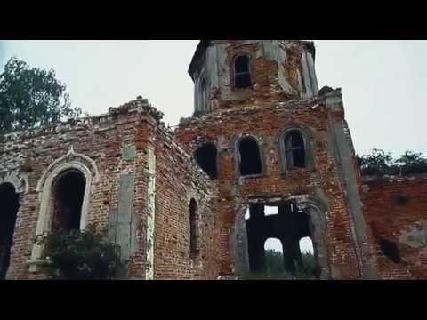 Цена маршрутка киев белая церковь