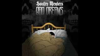 Swollen Members - Burns And Scars (ft. Son Doobie)