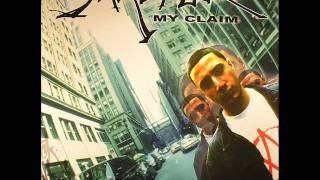 Yak Ballz - Pimp Skit (feat. Mario)