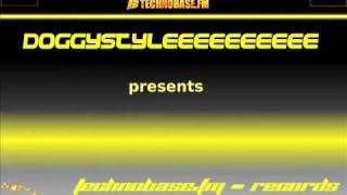 [TechnoBase.fm] Megastylez - The Ketchup Song (Asereje)