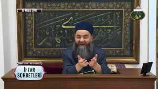 Allâh-u Teâlâ, Cennet Ehline İlk Selâmını Verince Neler Yaşanacak?