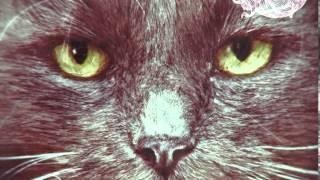 Jay Lumen - Rock It Up (Original Mix)