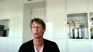 Edwin Van Der Sar Sampai Jumpa Indonesia