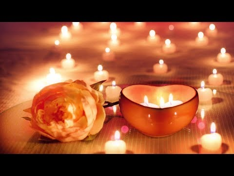 Romantic Piano Music – Relaxing Music Peaceful Music Love Music Stress Relief (Tiffany)