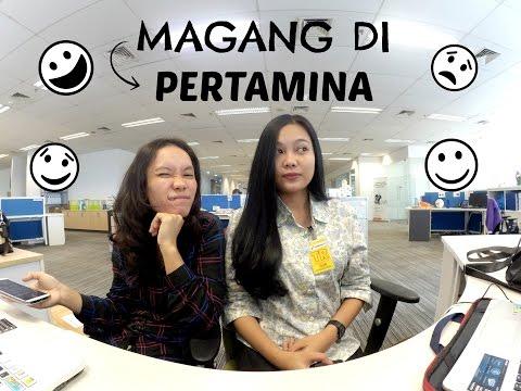 mp4 Lowongan Pertamina Mahakam, download Lowongan Pertamina Mahakam video klip Lowongan Pertamina Mahakam