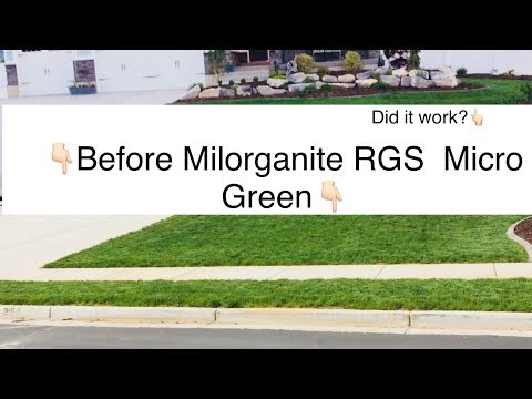 Download Milorganite Humic12 Air8 Results Apply N Ext Rgs Micro Gree