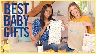 GEAR | Cutest Gifts for New Babies!